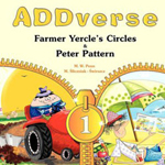 ADDverse