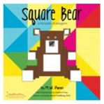 Square Bear